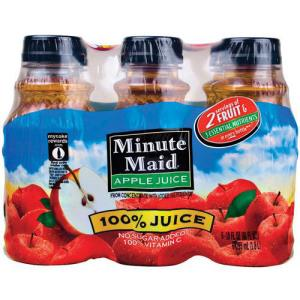 24-bottles-minute-maid-apple-juice
