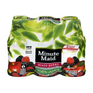 4-pack-minute-maid-apple-juice