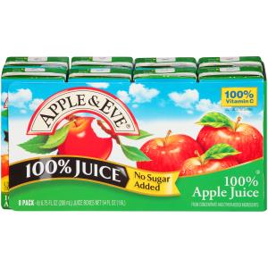 5-pack-sugarless-apple-juice