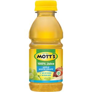 6-bottles-apple-juice