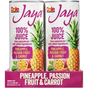 6-pack-pineapple-juice-in-can