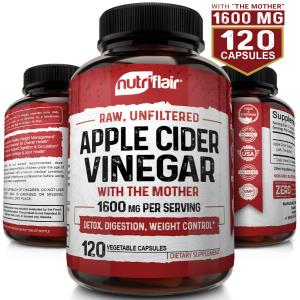 apple-cider-vinegar-juice-1