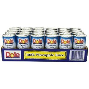 dole-100-pineapple-juice-in-can