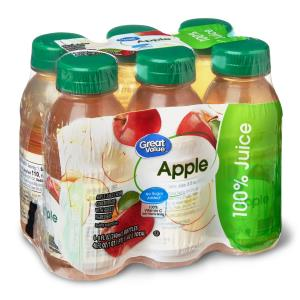 great-value-american-apple-juice-brands-1
