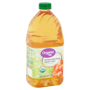 great-value-american-apple-juice-brands-2