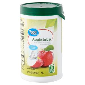 great-value-american-apple-juice-brands-4