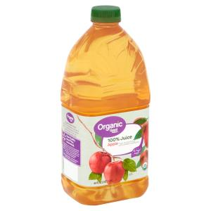 great-value-american-apple-juice-brands