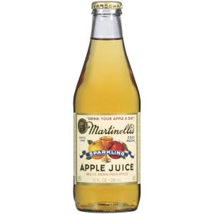 martinelli-s-sparkling-apple-juice-aldi-1