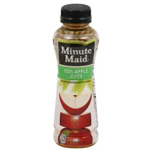 minute-maid-apple-juice-1