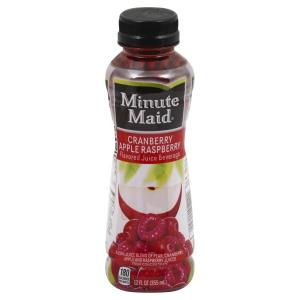 minute-maid-apple-juice-2