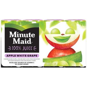 minute-maid-apple-juice-3