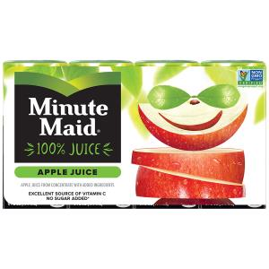 minute-maid-apple-juice