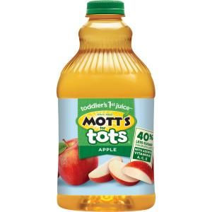 mott-s-apple-juice