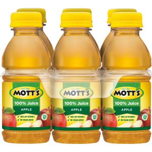 mott-s-making-apple-juice