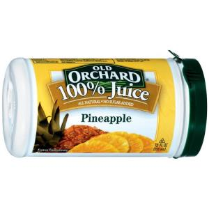 old-orchard-pineapple-juice-in-can
