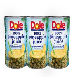 pineapple-juice-in-can